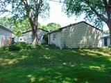 2829 Cudahy Ave - Photo 32