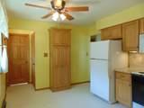 2829 Cudahy Ave - Photo 4