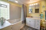 15101 Small Rd - Photo 24