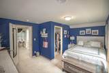 15101 Small Rd - Photo 26