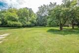 15101 Small Rd - Photo 35