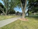 4845 Cedar Hills Dr - Photo 50