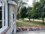 4845 Cedar Hills Dr - Photo 55