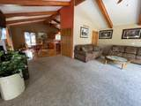 4845 Cedar Hills Dr - Photo 65