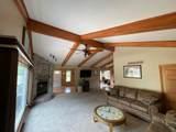 4845 Cedar Hills Dr - Photo 74