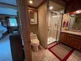 4845 Cedar Hills Dr - Photo 84