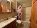 4845 Cedar Hills Dr - Photo 92