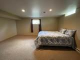 4845 Cedar Hills Dr - Photo 95