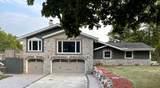 4845 Cedar Hills Dr - Photo 96