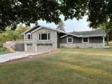 4845 Cedar Hills Dr - Photo 98