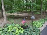 S53W23621 Big Bend Rd - Photo 41