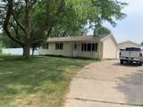 3130 Marion Rd N - Photo 1
