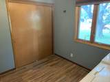 3130 Marion Rd N - Photo 14
