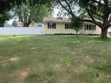 3130 Marion Rd N - Photo 2