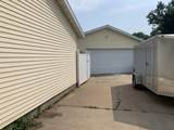3130 Marion Rd N - Photo 26