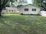 3130 Marion Rd N - Photo 27