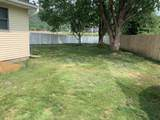 3130 Marion Rd N - Photo 28