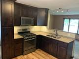 3130 Marion Rd N - Photo 7