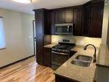 3130 Marion Rd N - Photo 8