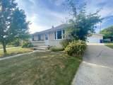2242 Carrington Ave - Photo 21
