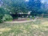 2242 Carrington Ave - Photo 3