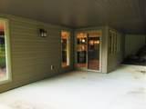 388 Ledgewood Dr - Photo 30