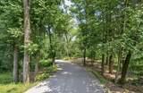 N71W33980 County Road K - Photo 48