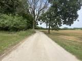 N71W33980 County Road K - Photo 50