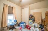 402 3rd Ave - Photo 13