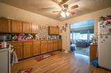 402 3rd Ave - Photo 16