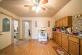 402 3rd Ave - Photo 17