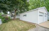 402 3rd Ave - Photo 23