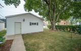 402 3rd Ave - Photo 25