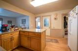 402 3rd Ave - Photo 4