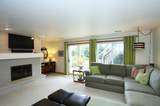 N96W7303 Coventry St - Photo 26