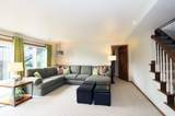 N96W7303 Coventry St - Photo 27