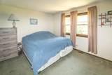 316 Elmwood Ave - Photo 16