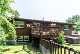 316 Elmwood Ave - Photo 2