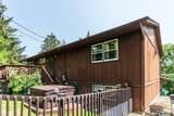 316 Elmwood Ave - Photo 3