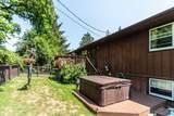 316 Elmwood Ave - Photo 4