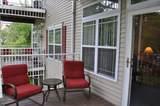 1505 South Shore Dr - Photo 29