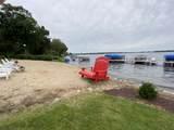 1505 South Shore Dr - Photo 8