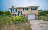 919 Clear View Dr - Photo 1