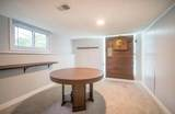 919 Clear View Dr - Photo 12