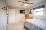 919 Clear View Dr - Photo 14