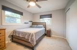 919 Clear View Dr - Photo 15