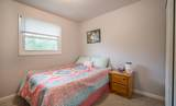 919 Clear View Dr - Photo 16