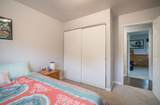 919 Clear View Dr - Photo 17
