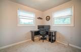 919 Clear View Dr - Photo 18
