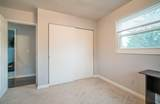 919 Clear View Dr - Photo 19